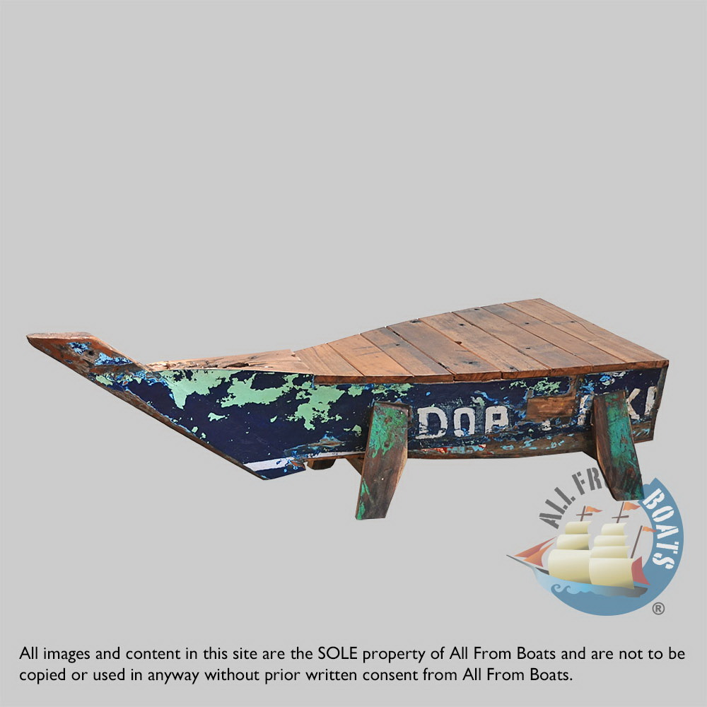 coffee_table_blo_4ef9ecd8854c0.jpg