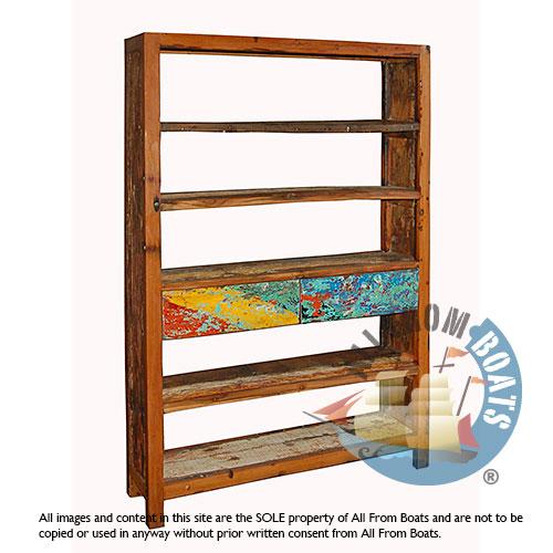 Bookshelf 2 Draw 503fa471c88c3