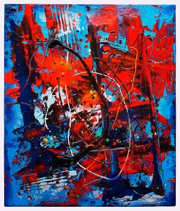 abstract17-72x4x88cm 1,3