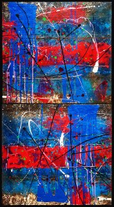 abstract23 a+b 72x4x156cm 2,3