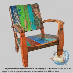 bali-boat-wood-max-chair-01