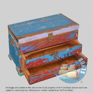 boat-wood-indian-counter-chest-1
