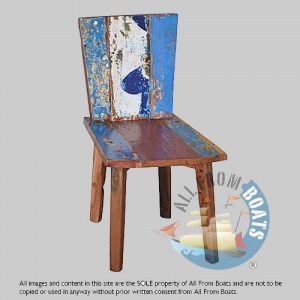 boat-wood-kitchen-chair-1