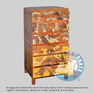 boat-wood-maori-6-drawer-chest