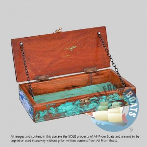 boat-wood-watch-box-1