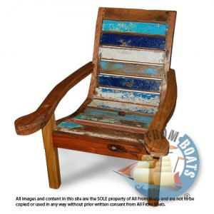 chair_colonial_k_4ef8ad80b2ef4.jpg