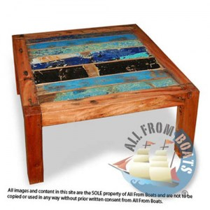 coffee_table_kk__4ef9eda6246e9.jpg