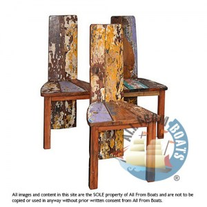 chair_high_back__4ef8c33c260bb.jpg