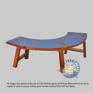Bench PW