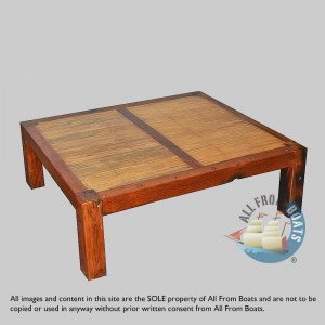kt88584-boat-wood-bamboo-coffee-table