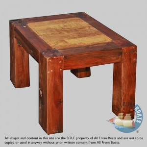 kt88724-2-boat-wood-bamboo-coffee-table