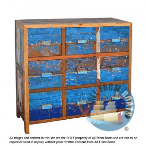 12_Drawers__2x6__4f25bb69ca431.jpg