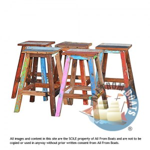 stool_bar_peter__4f1caaa893c10.jpg