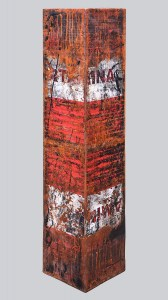 rust_art_gallery_abstract_art_podest_red_white_black_asphalt_rust_ke876672