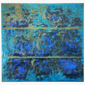 rust_art_gallery_abstract_iron_wall_decoration_blue_green_rust_ke876671