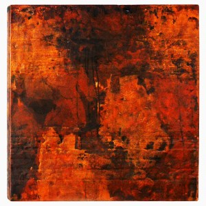 rust_art_gallery_abstract_iron_wall_decoration_brown_black_ke834887