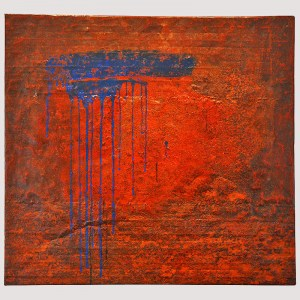 rust_art_gallery_abstract_iron_wall_decoration_orange_blue_rust_ke83429