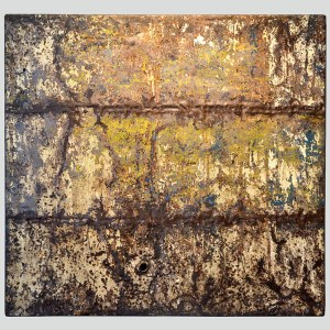 rust_art_gallery_abstract_iron_wall_decoration_painting_beige_ocker_brown_ke83548