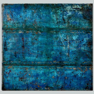 rust_art_gallery_abstract_iron_wall_decoration_painting_blue_brown_ke83327
