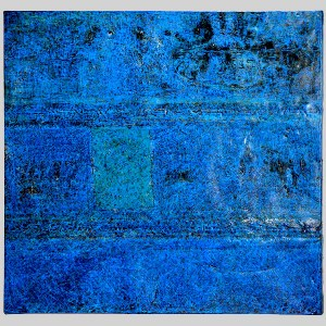 rust_art_gallery_abstract_iron_wall_decoration_painting_blues_ke834331
