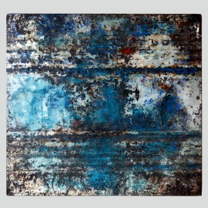 rust_art_gallery_abstract_iron_wall_decoration_painting_blues_white_grey_ke82842