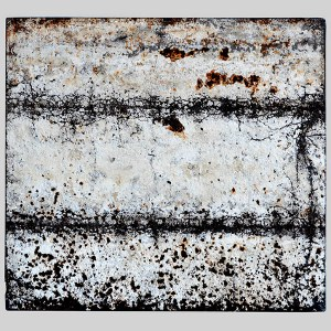 rust_art_gallery_abstract_iron_wall_decoration_white_black_brown_ke83251