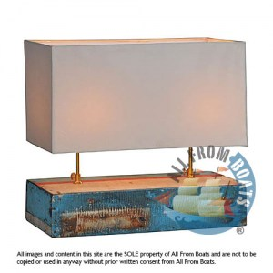 square-double-lamp1-50x20x10-690,000